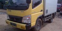B 9396 GCB (2)