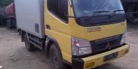B 9396 GCB (3)